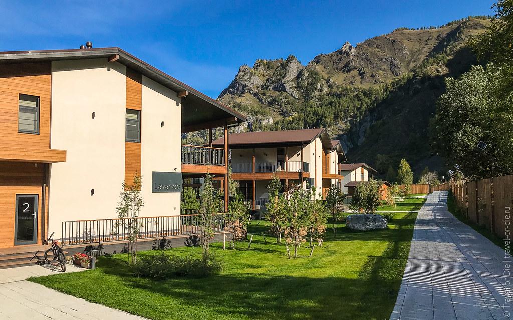 Klever-Resort-Altai-0421