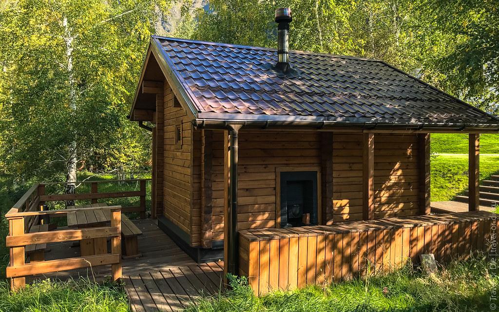 Klever-Resort-Altai-0417