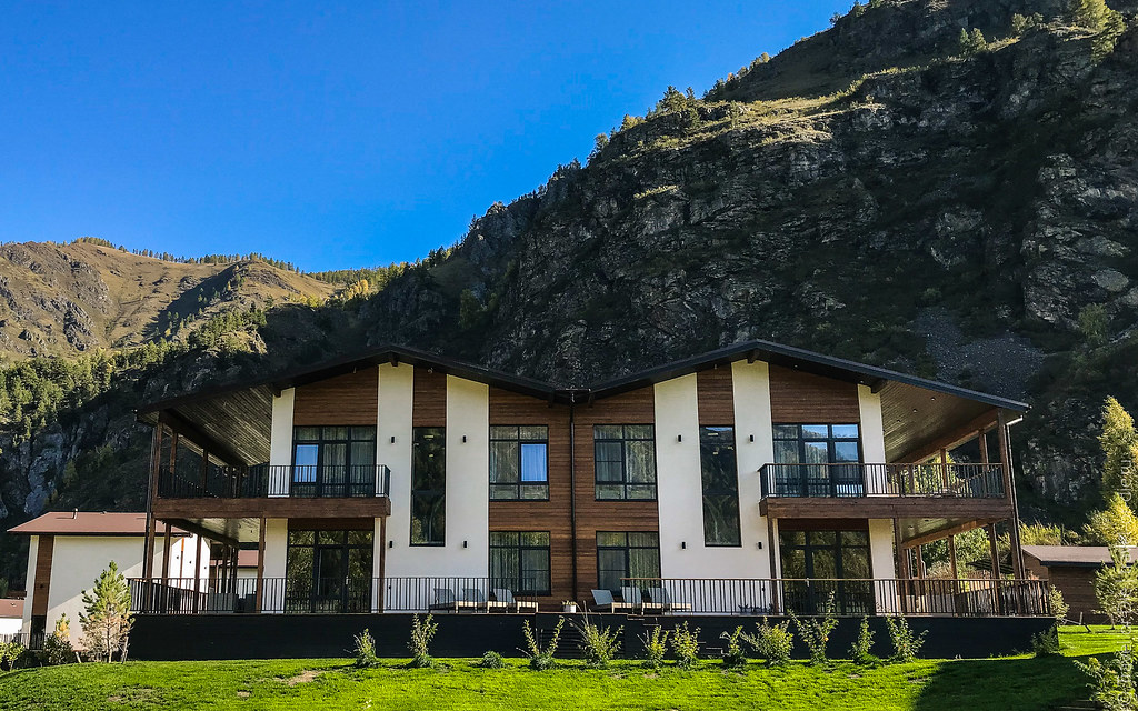 Klever-Resort-Altai-0416