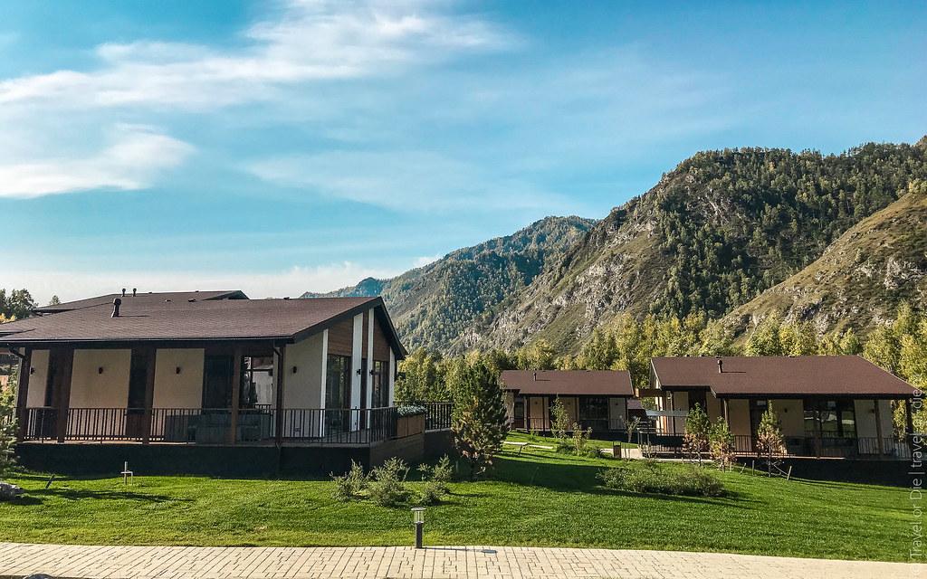 Klever-Resort-Altai-0084