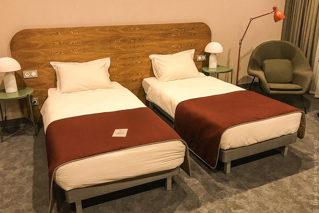 Klever-Resort-Altai-0047