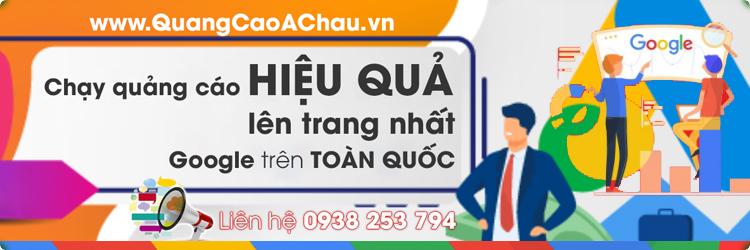 Chạy quảng cáo Google trên Toàn Quốc 0915 326788