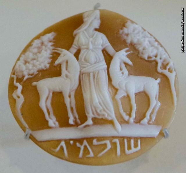 IMGP5399-shkola-bezalel-museon-israel-a-a