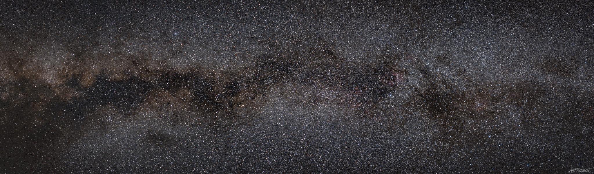 Voie Lactée - Page 10 50135566457_f94c203615_k