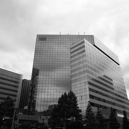 21-07-2020 Sapporo (22)