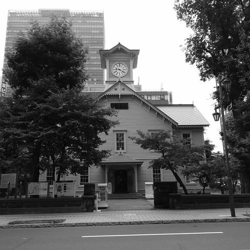 21-07-2020 Sapporo (8)