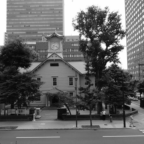 21-07-2020 Sapporo (5)
