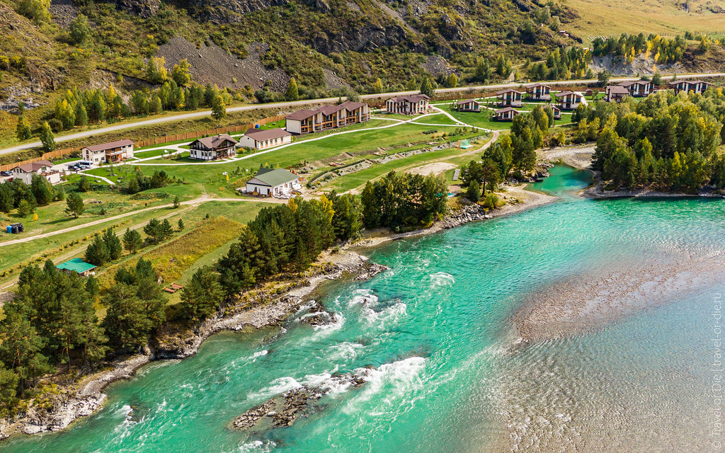 Klever-Resort-Altai-mavic-0766