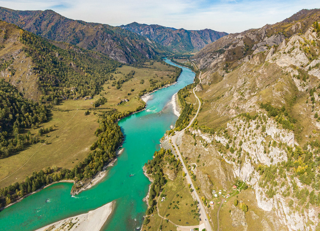Klever-Resort-Altai-mavic-0757
