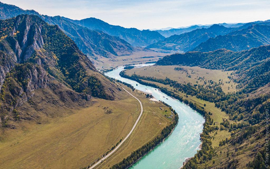 Klever-Resort-Altai-mavic-0748-2