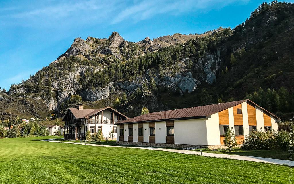 Klever-Resort-Altai-0105