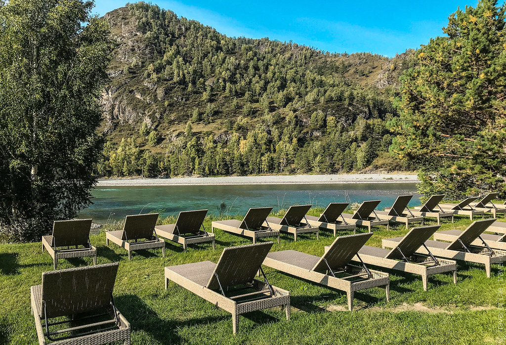 Klever-Resort-Altai-0102