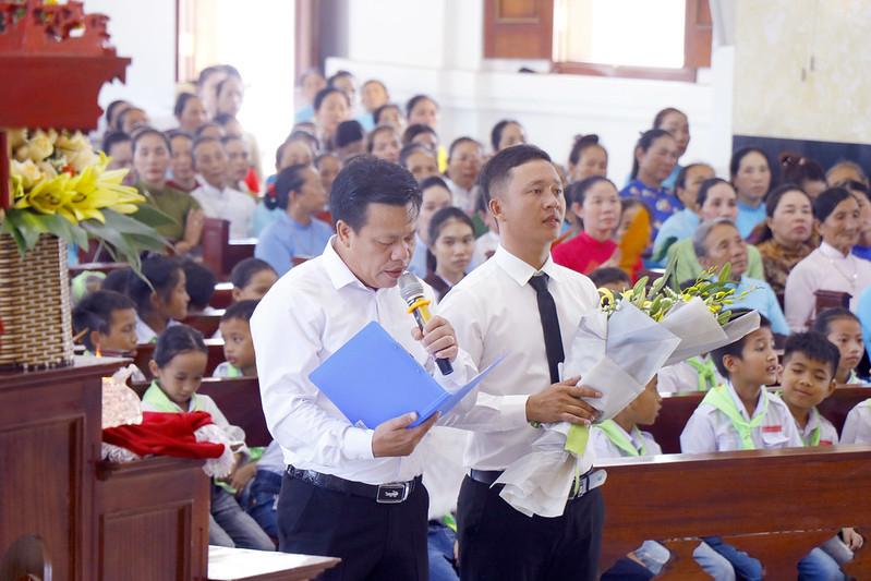 Đông Yên (53)