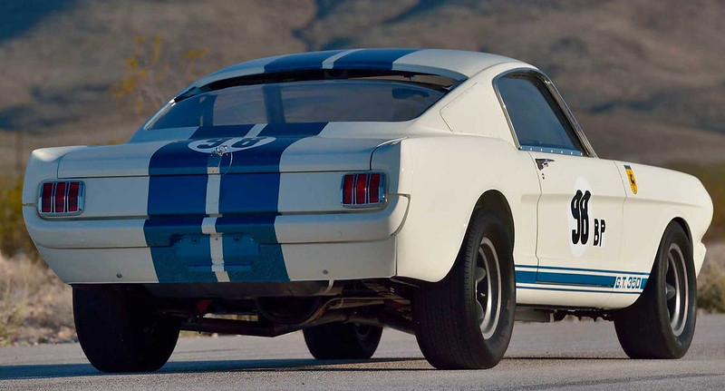 1965-shelby-gt350r-prototype (1)
