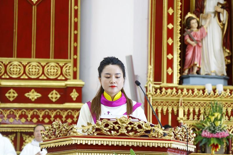 Đông Yên (23)