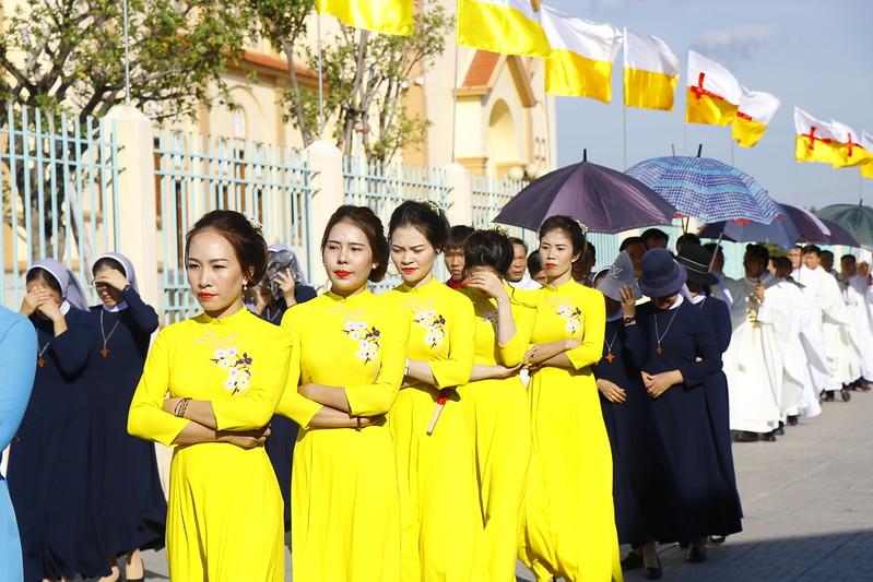 Đông Yên (4)