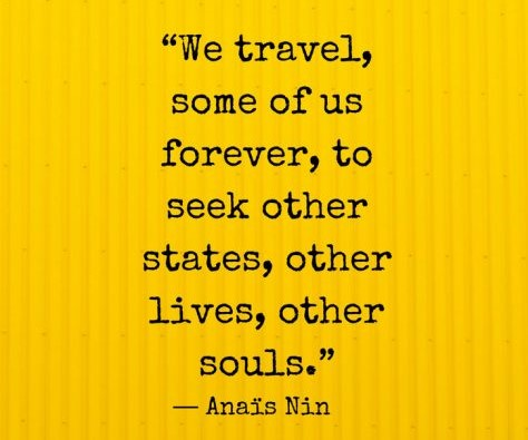 travel-quotes-anaisa-nin-480x720