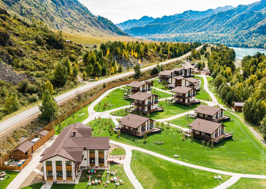 Klever-Resort-Altai-mavic-0771-2