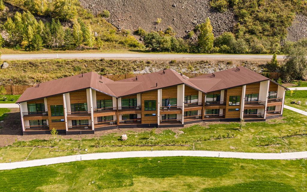 Klever-Resort-Altai-mavic-0742