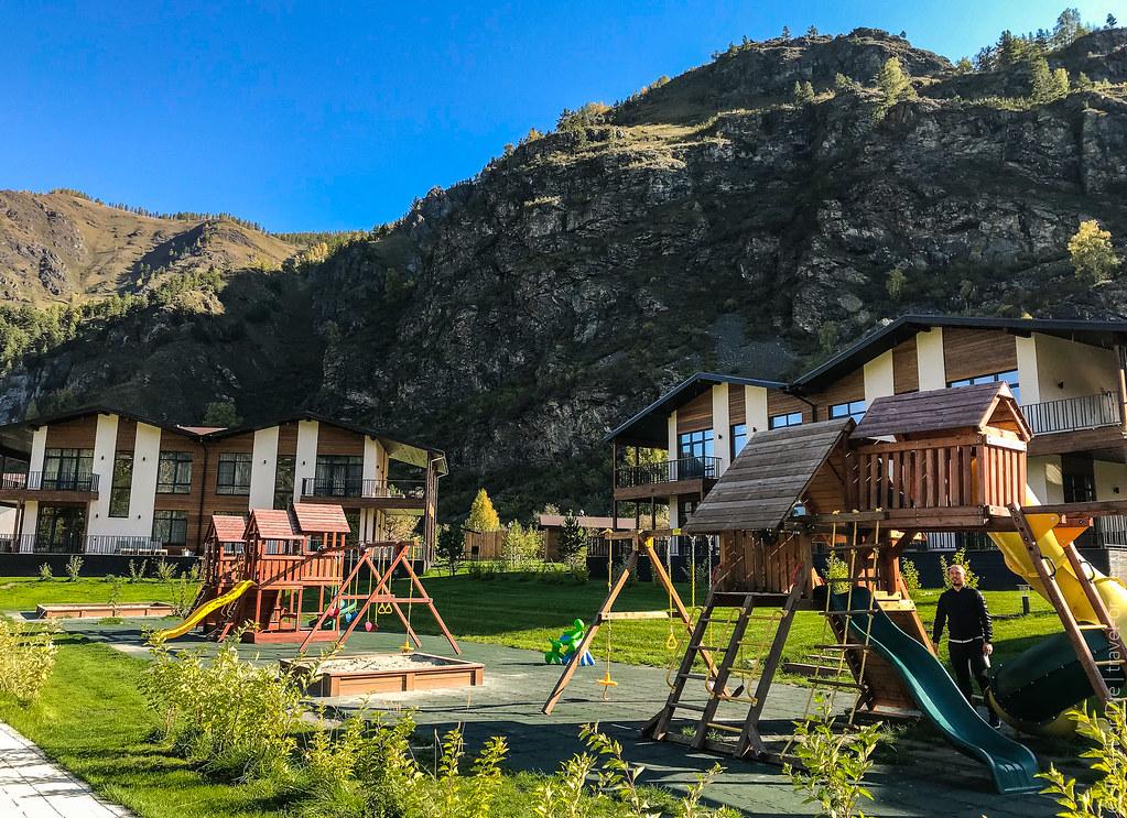 Klever-Resort-Altai-0419