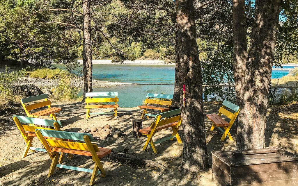 Klever-Resort-Altai-0090