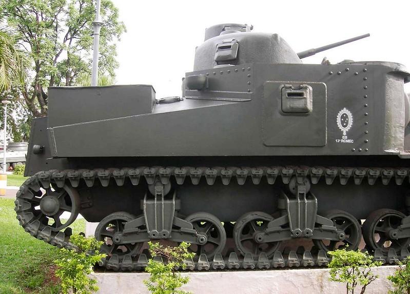 M3 Lee 2