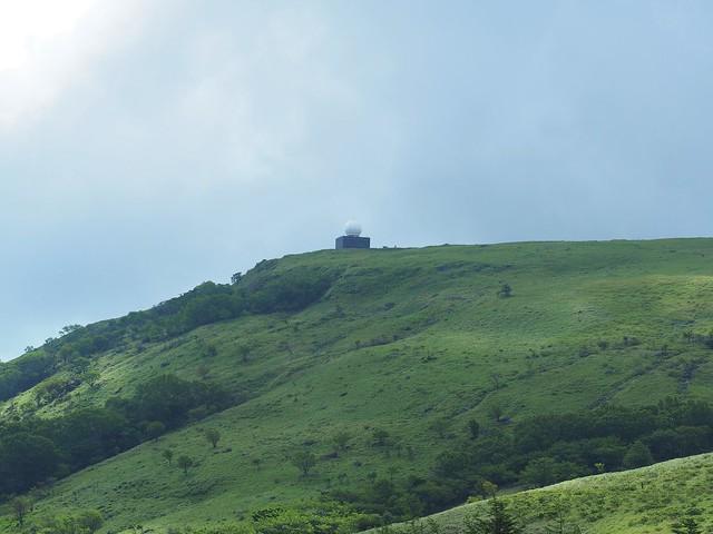 霧ヶ峰 200719 (14)