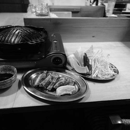 21-07-2020 Otaru in evening (4)