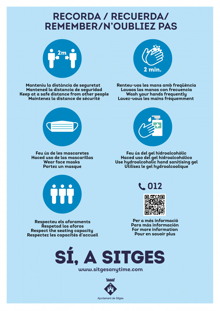 sitges-covid-turismo