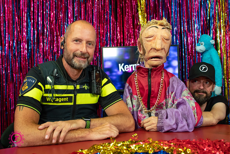 Aflevering 5 | Kermis TV 2020
