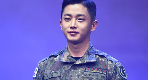 kim-min-seok-to-be-discharged-15-days-early-from-military-692x376