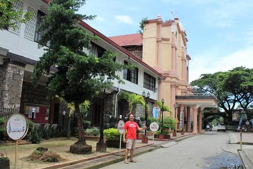 bulacan sanrafael world trip travel asia flickr tour philippines explore luzon family daddy tito fraginal