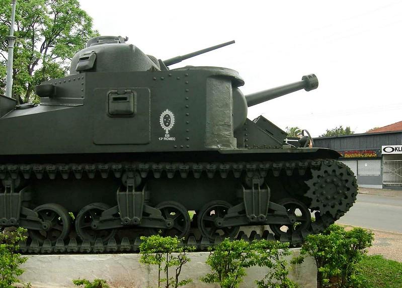 M3 Lee 3
