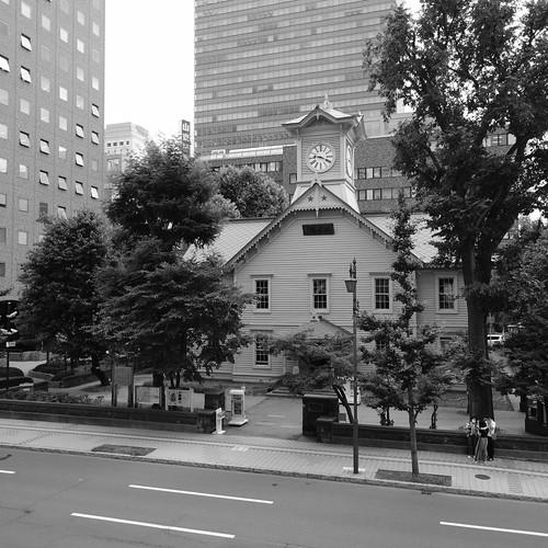 21-07-2020 Sapporo (6)
