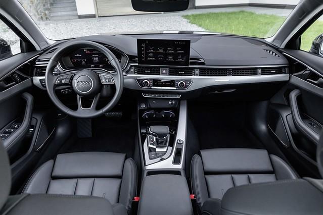 圖6:室內車艙