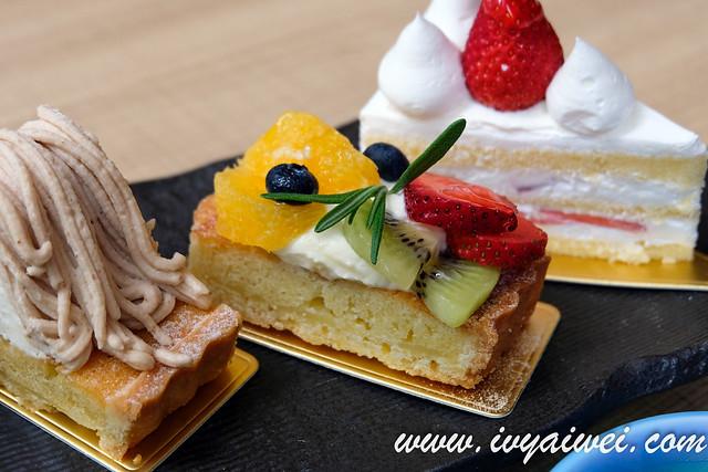 kampachi EQ dessert (9)
