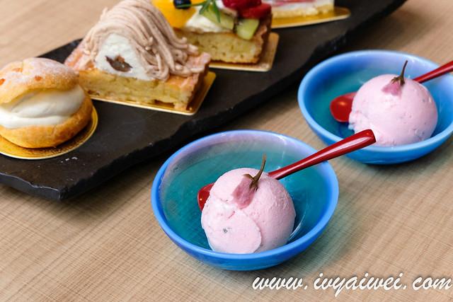 kampachi EQ dessert (4)