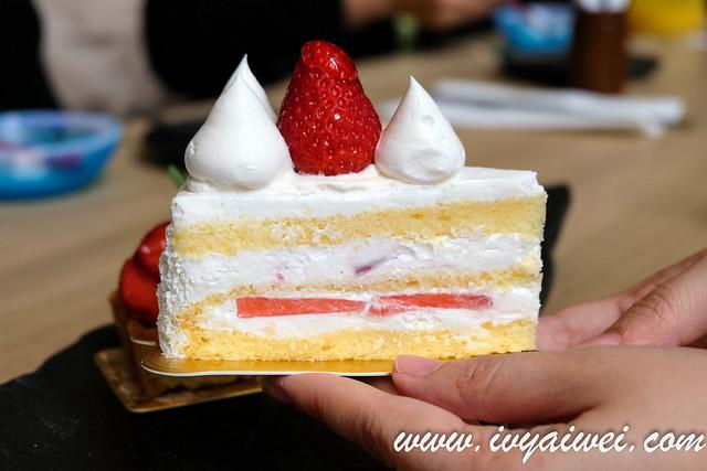 kampachi EQ dessert (1)