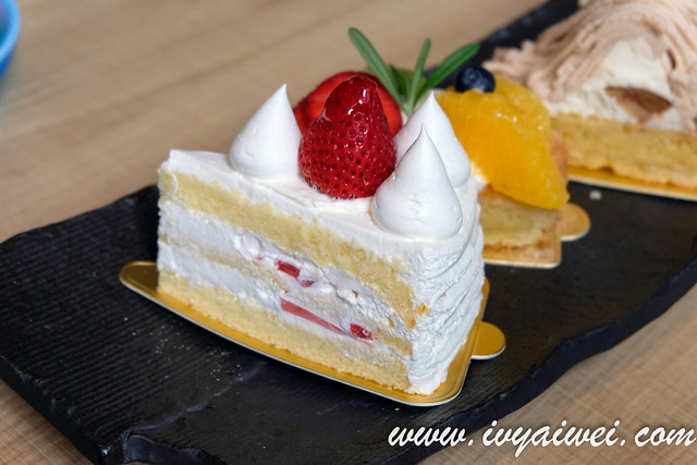 kampachi EQ dessert (10)