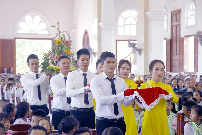 Đông Yên (29)