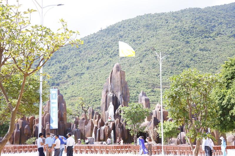 Đông Yên (6)
