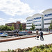 Bucks Hubs - External Aylesbury