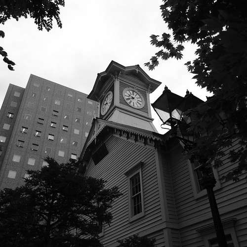 21-07-2020 Sapporo (10)