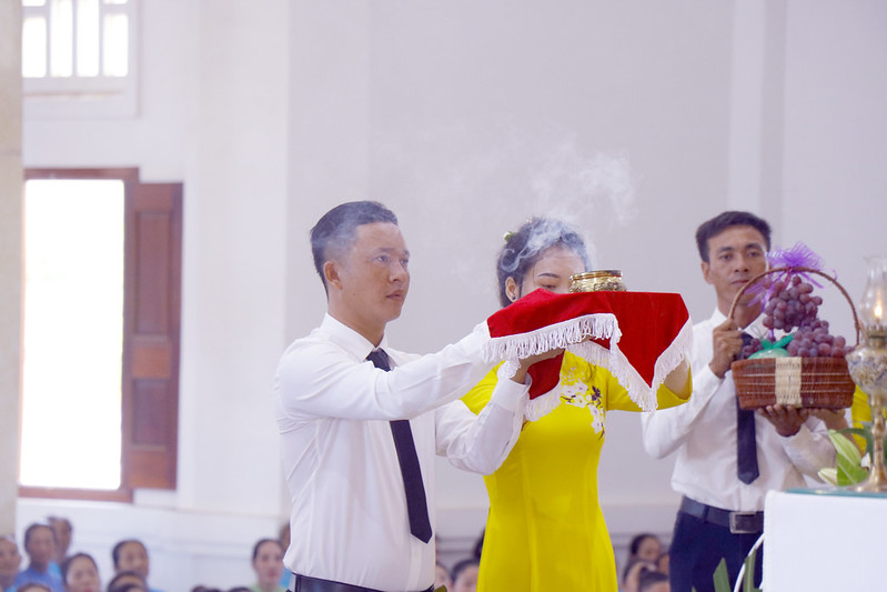 Đông Yên (33)