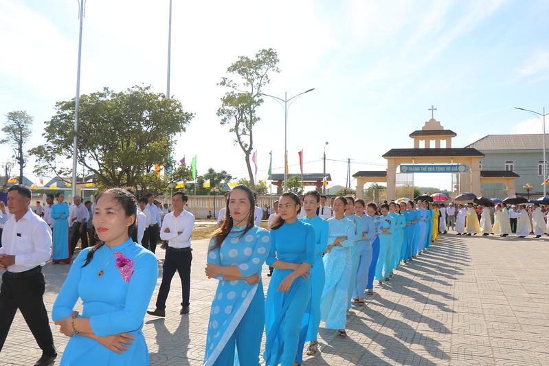 Đông Yên (14)