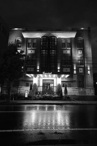 21-07-2020 Otaru in evening (20)