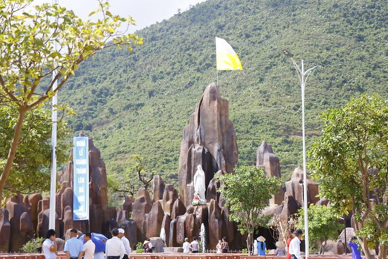 Đông Yên (5)
