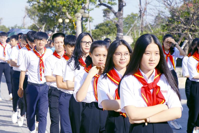 Đông Yên (2)