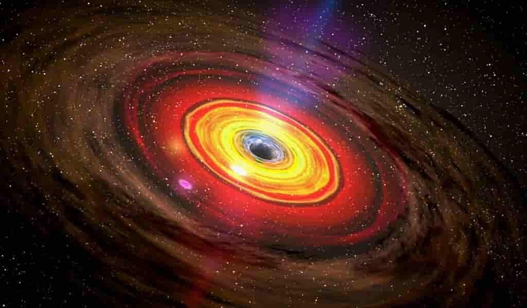 univers-serait-rempli-amas-de-petits-trous-noirs