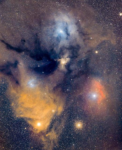 Antares_Complex